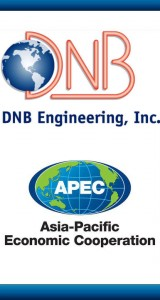 DNB Engineering, Inc. is recognized to act as a Conformity Assessment Body